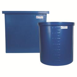 Tamco® Aquaculture/Aquaponics Tanks