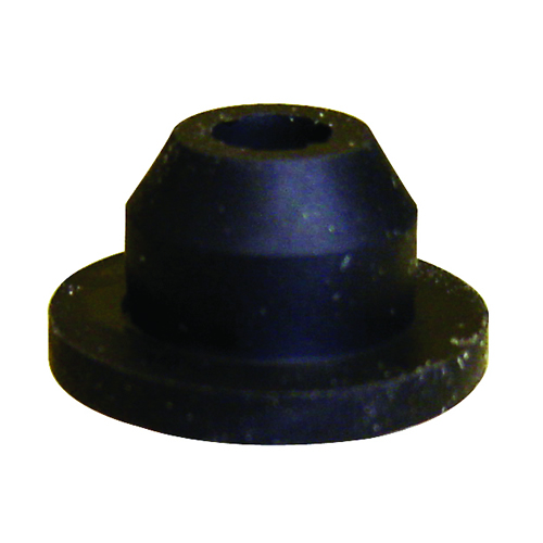 Replacement Nitrile Grommet