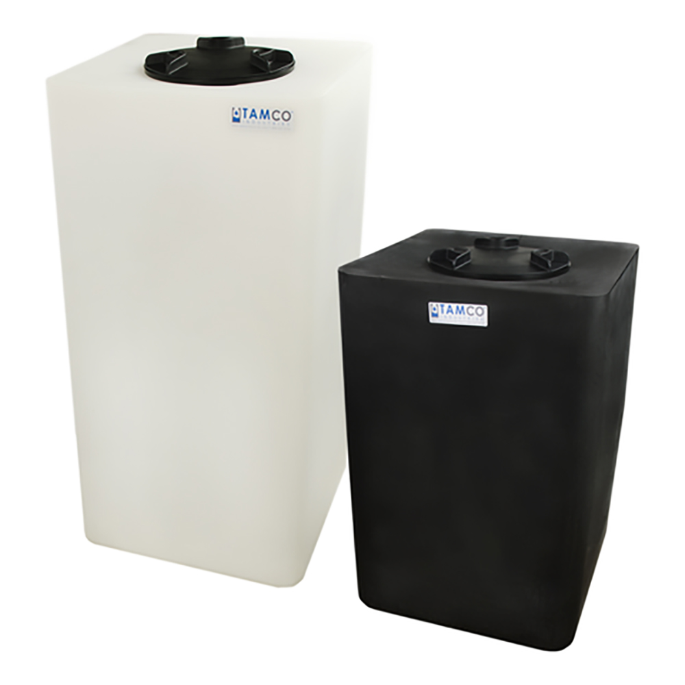 Tamco Industries Standard Tank Cover for 5 /& 7 Gallon Tanks