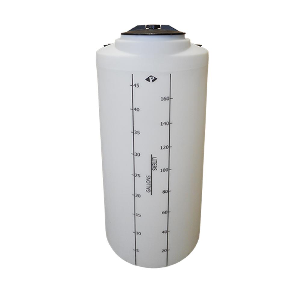 50 Gallon Natural ProChem® Process Chemical Tank