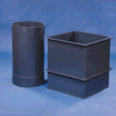 PVC Cover Only For The 9033 PVC Tank