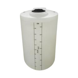 200 Gallon Natural ProChem® Process Chemical Tank