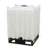 120 Gallon Stackable Tote
