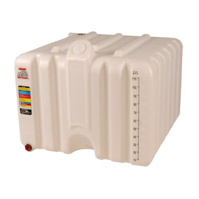 """120 Gallon Storage Tank - 36"""" L x 36"""" W x 27"""" H"""