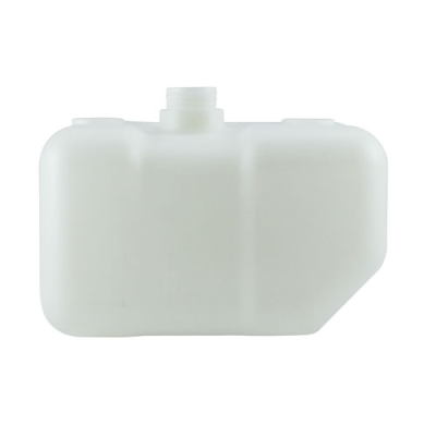 "2.5 Gallon CARB/EPA Natural Tanks with 2.25"" Neck (Cap Sold Separately)"
