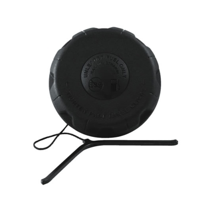 "3.5"" EPA Fuel Inward Vent Cap with 8"" Tether"