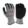 X-Small Kyorene® Cut Resistant A2 Graphene Gloves