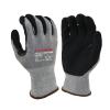 X-Small Kyorene® Cut Resistant A3 Graphene Gloves