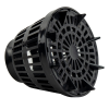 """2"""" FPT Pipe & Pump Strainer"""