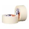48mm x 55m Medium-High Adhesion Masking Tape