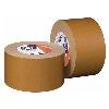 48mm x 55m Kraft Flatback Tape