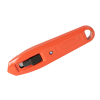 Switchblade Utility Knife