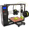LulzBot® TAZ 6 3D Printer