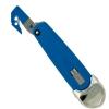 S7™ Safety Carton Cutter