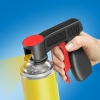 CANGUN1® Spray Can Tool