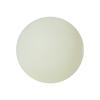 "1/8"" Nylon Solid Plastic Balls"