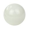 "1/8"" Alumina Oxide Ball"