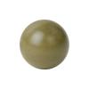 "1/8"" Torlon® Ball"