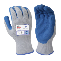 Armor Guys® Cotton & Latex General Purpose Gloves
