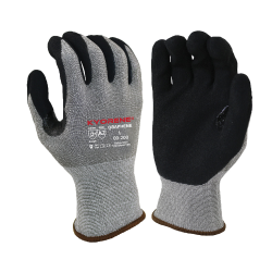 Armor Guys® Kyorene® Cut Resistant Gloves