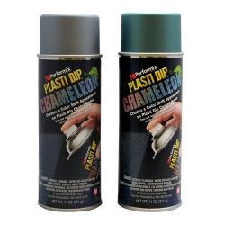 Plasti Dip® Chameleon Spray