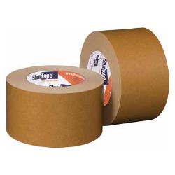 Kraft Flatback Paper Tape