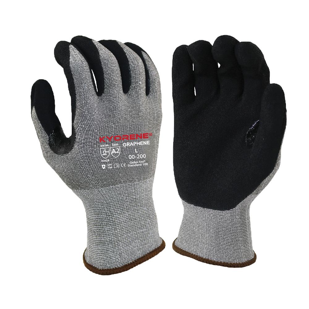 Armor Guys® Kyorene® Cut Resistant Gloves