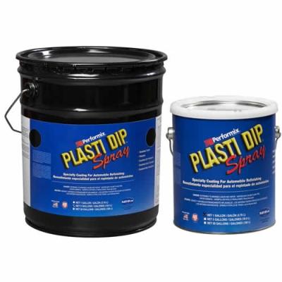 Plasti Dip® Spray