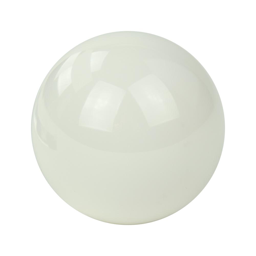 "1/4"" Alumina Oxide Ball"