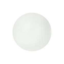 Polypropylene Plastic Balls