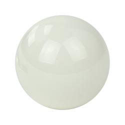 Alumina Oxide Balls