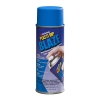 11 oz. Aerosol Can Plasti Dip® -  Blaze Blue
