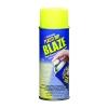 11 oz. Aerosol Can Plasti Dip® - Blaze Yellow