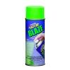 11 oz. Aerosol Can Plasti Dip® - Blaze Green