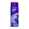 11 oz. Aerosol Can Plasti Dip® - Blaze Purple