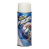 11 oz. Aerosol Plasti Dip®  Pearlizer