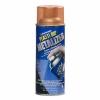 11 oz. Aerosol Plasti Dip®  Metalizer - Copper