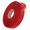 ".5"" Wide x 36 Yards x .045"" Thick VHB Clear Acrylic Tape"