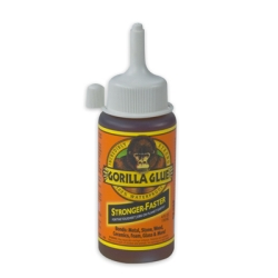 4 oz. Bottle Gorilla Glue