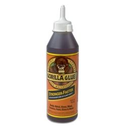 18 oz. Bottle Gorilla® Glue