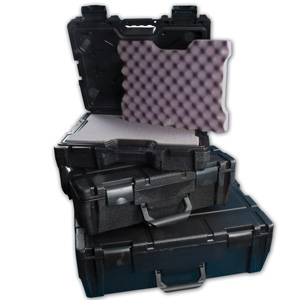 The Defender™ Cases