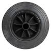 """8"""" Replacment Wheel"""