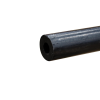 "1"" Black Polypropylene Tube"