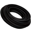 "1/2"" ID x 3/4"" OD x 1/8"" Wall Vitube® Flexible Tubing of Viton™"