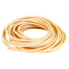 "1/16"" ID x 3/16"" OD x 1/16"" Wall Tygon® A-60-F Hot Food & Beverage Tubing"