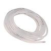 "0.125"" ID x 0.250"" OD x 0.062"" Wall AdvantaFlex® TPE BioPharmaceutical Grade Tubing"