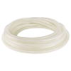 "1/4"" ID x 1/2"" OD x 1/8"" Wall Tygon® 2475 I.B. High-Purity Pressure Tubing"