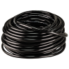 "3/8"" ID x 5/8"" OD x 1/8"" Wall Nylobrade® Push-On Hose"