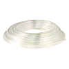 "1/16"" ID x 3/16"" OD x 1/16"" Wall Tygon® 2475 High-Purity Tubing"