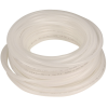 Natural Tamco® RT-55D LLDPE Tubing